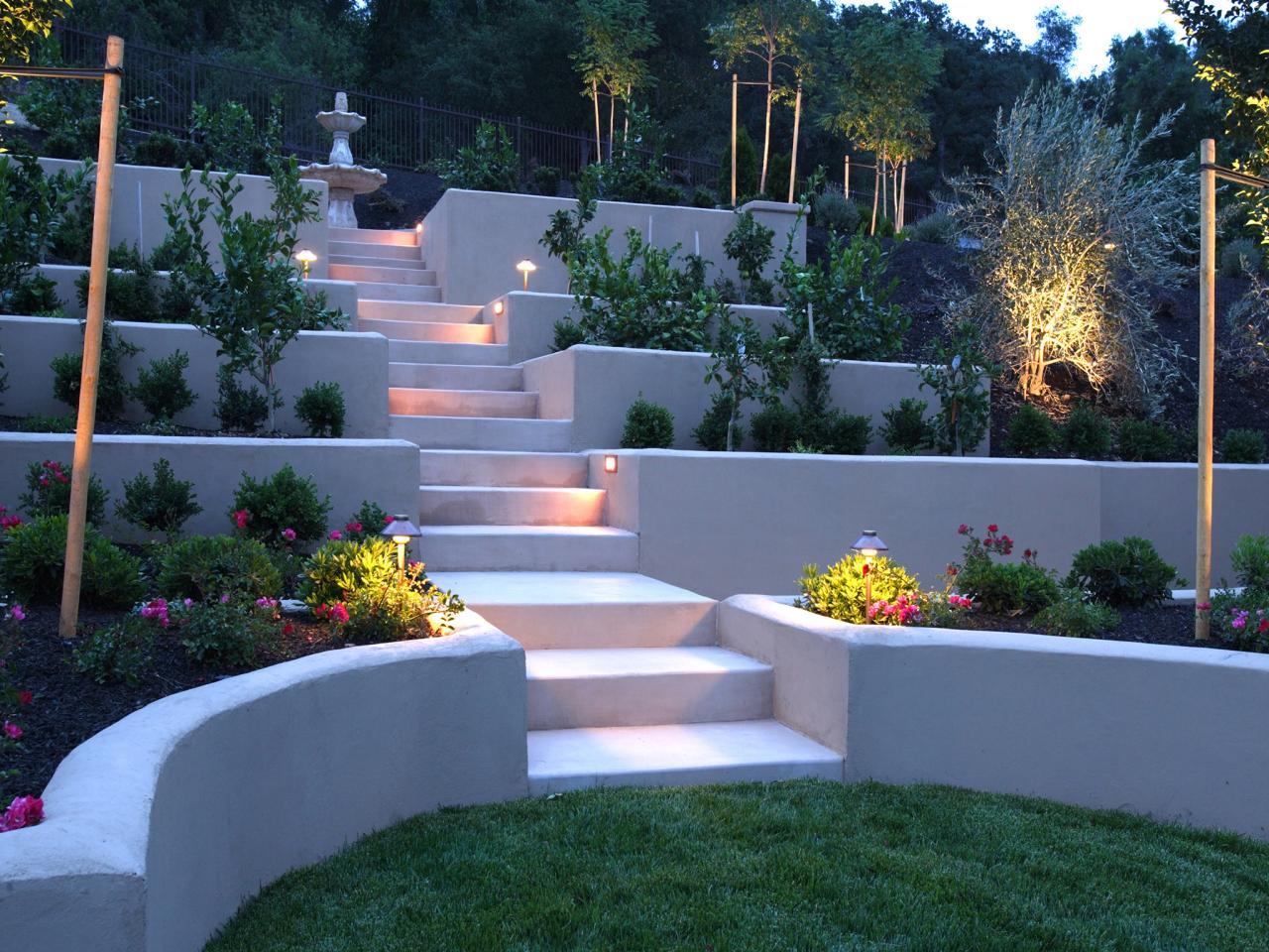 Hardscape design-Lakeland FL Landscape Designs & Outdoor Living Areas-We offer Landscape Design, Outdoor Patios & Pergolas, Outdoor Living Spaces, Stonescapes, Residential & Commercial Landscaping, Irrigation Installation & Repairs, Drainage Systems, Landscape Lighting, Outdoor Living Spaces, Tree Service, Lawn Service, and more.
