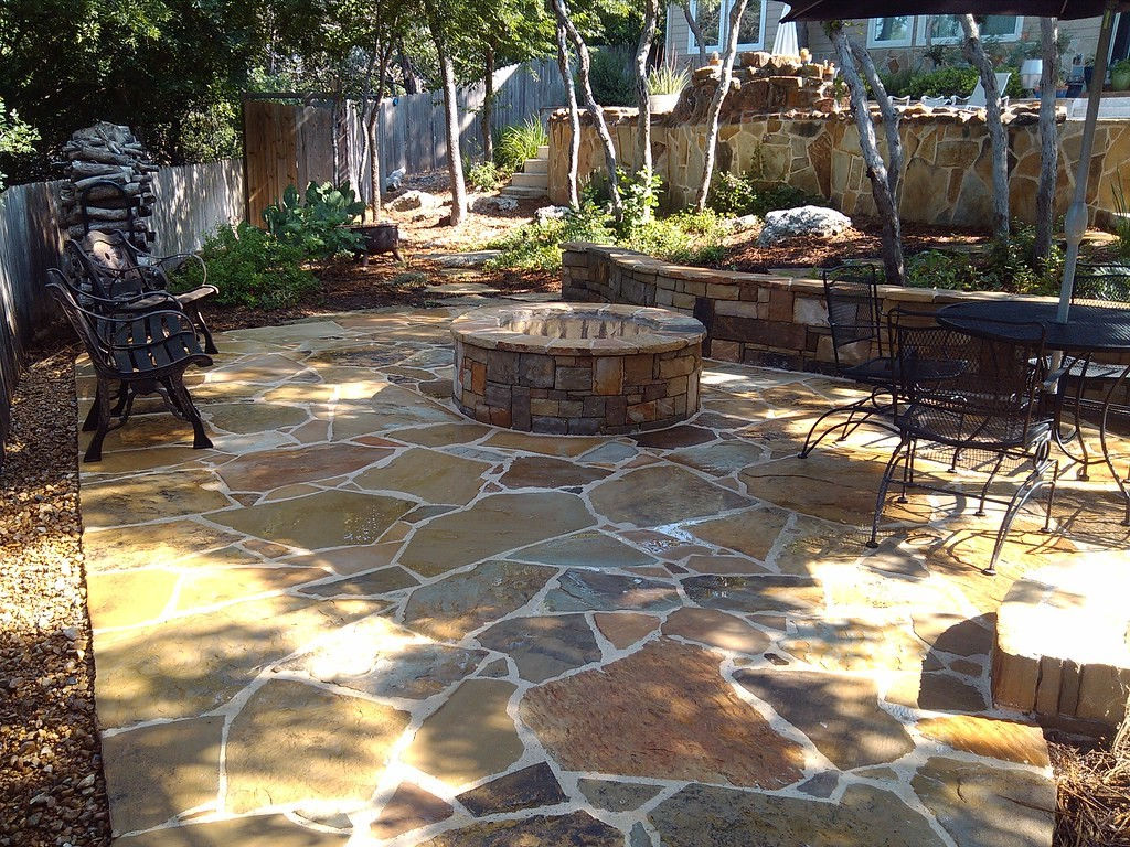 Outdoor Design Work Lakeland FL