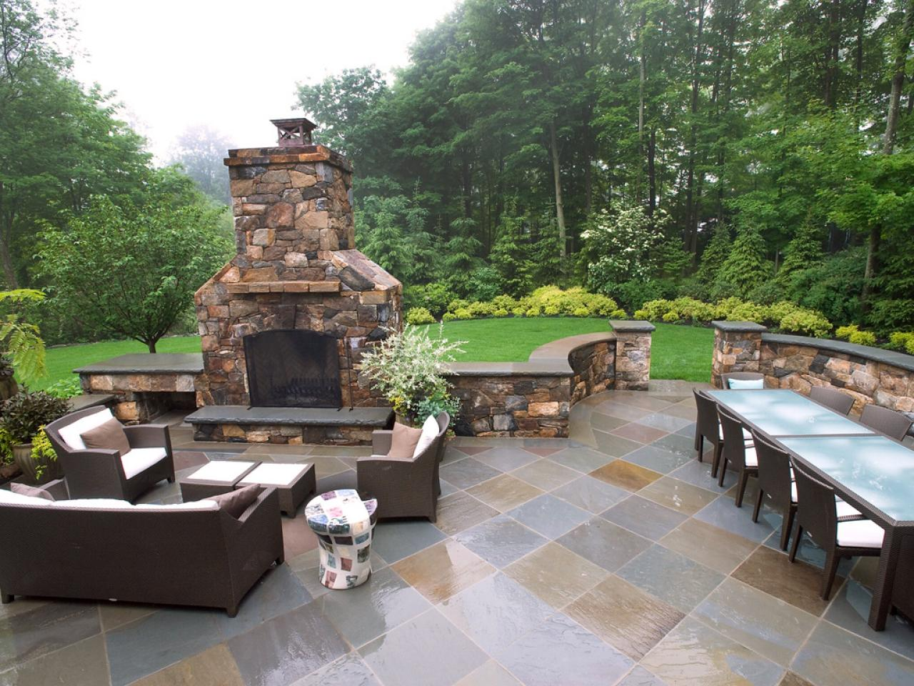 Patio design-Lakeland FL Landscape Designs & Outdoor Living Areas-We offer Landscape Design, Outdoor Patios & Pergolas, Outdoor Living Spaces, Stonescapes, Residential & Commercial Landscaping, Irrigation Installation & Repairs, Drainage Systems, Landscape Lighting, Outdoor Living Spaces, Tree Service, Lawn Service, and more.