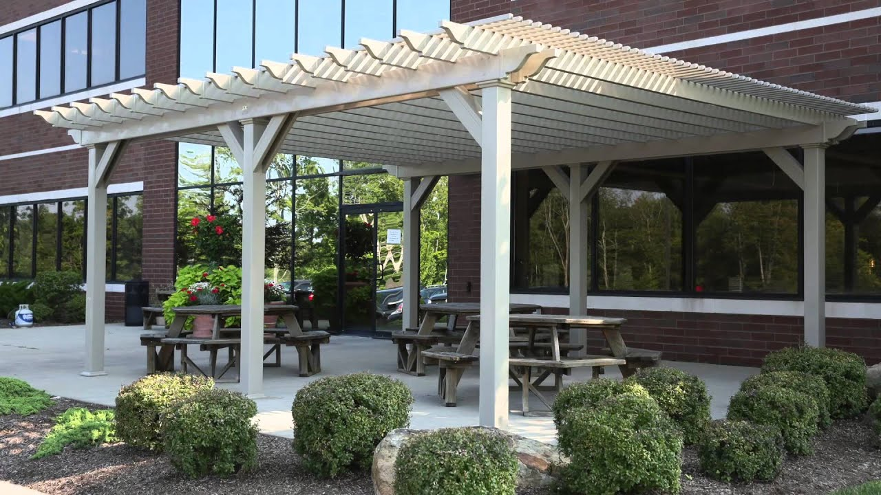 Pergolas-Lakeland FL Landscape Designs & Outdoor Living Areas-We offer Landscape Design, Outdoor Patios & Pergolas, Outdoor Living Spaces, Stonescapes, Residential & Commercial Landscaping, Irrigation Installation & Repairs, Drainage Systems, Landscape Lighting, Outdoor Living Spaces, Tree Service, Lawn Service, and more.